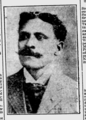 Portrait, Prof. James E. Wolfscale.png