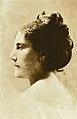 PortraitJeanneProust1880.jpg