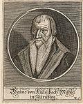 Hans von Kulmbach