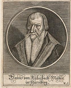 Portrait Hans von Kulmbach.jpg
