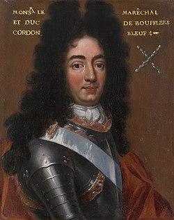 Portrait du duc de Boufflers (bgw18 1264).jpg