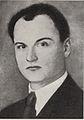Portrait of Jūlijs Kārlis Daniševskis.jpg