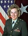 Portrait of U.S. Army Brig. Gen. Nancy R. Adams (2).jpg