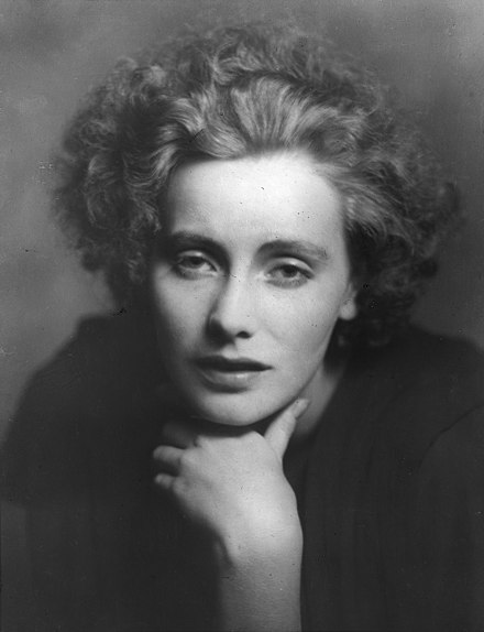 Greta Garbo Wikiwand