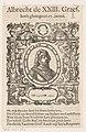 Portret van Albrecht van Beieren, graaf van Holland, Henegouwen en Zeeland, RP-P-2016-752.jpg