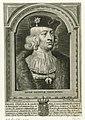 Portret van Filips III de Schone, RP-P-OB-9011.jpg