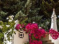 Portugal 2012 (8010167916).jpg