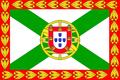 Portugal prime-minister standard.png