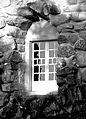 Portuguese Window (8851788962).jpg