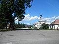 Poruba pod Vihorlatom 17 Slovakia4.jpg