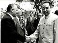 Poseta Hua Kuo Fenga Jugoslaviji.jpg