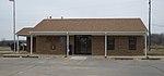 Post Office, Earlsboro, Oklahoma.jpg
