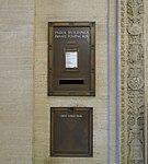 Post box, India Buildings.jpg