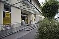Postamt-Kitzbühel-2.jpg