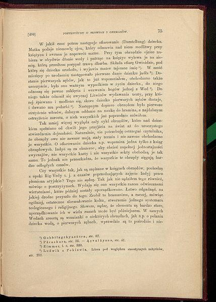 File:Postrzyżyny u Słowian i Germanów 083.jpg