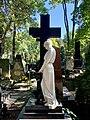 Powązki Cemetery, Warsaw, Poland, 05.jpg