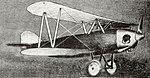 Powell PH Les Ailes January 7, 1926.jpg