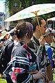 Powell Street Festival 2011 (5992719153).jpg