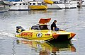 Power Boat Racing Redcliffe Friday-28 (4998831975).jpg