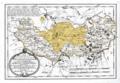 Powiat raciborski 1790.png