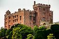 Powis Castle, Welshpool.jpg