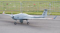 Poznan University of Technology Zurau UAV ILA 2012.jpg