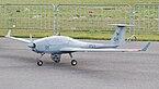 Poznan University of Technology Zurau UAV ILA 2012.jpg