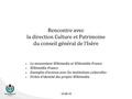 Présentation à la DCP du CG38 - 12 mai 2015.pdf