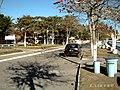 Praça Duque de Caxias (Pracinha do Cais) - panoramio.jpg