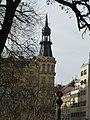 Prag – Odborů, nároží Karlově náměstí - panoramio.jpg