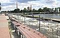 Prague Troja Sport-canal 2015 1.jpg