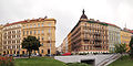 Prague view2.jpg