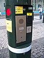 Praha, 28. října, sloupek ovládání zábrany (01).jpg