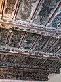 Praha, dům U Bílého pelikána, strop.jpg