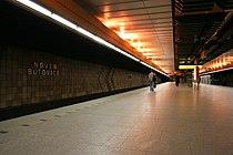 Praha Metro Nove Butovice.jpg