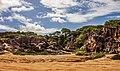 Praia do Coqueirinho em João Pessoa.jpg