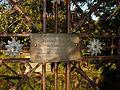 Prangli kalmistu 12.JPG