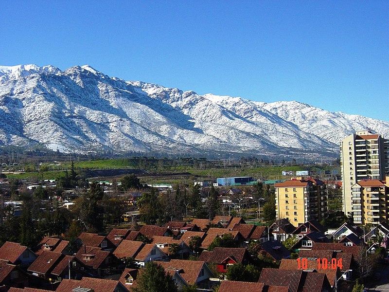 Quiero ver... - Página 9 800px-Pre-Cordillera_de_los_Andes,_Santiago,_Chile