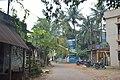 Prem Bazaar-Hijli College Road - Purba Pathri - Kharagpur - West Midnapore 2015-09-28 4080.JPG