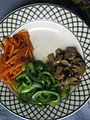 Preparing Japchae in Home 05.JPG