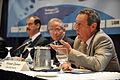 Presentación de la Agenda Social para la Democracia en América Latina.jpg
