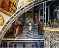 Presentation of the Virgin - Baptistry - Padua 2016.jpg