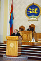 President Putin addressing deputies of the Great State Hural-1.jpg