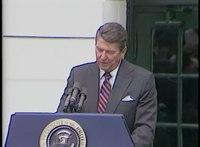 File:President Reagan's Remarks on National Hispanic Heritage Week on September 15, 1982.webm