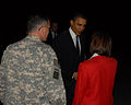 President Visits Troops at Bagram Airfield DVIDS263981.jpg
