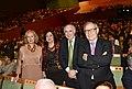 Presidentes del parlamento de Andalucía.jpg