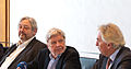 Pressekonferenz Hardy Krüger -Gemeinsam gegen rechte Gewalt-, Köln-7781.jpg