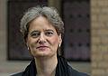 Pressekonferenz Vorstellung Susanne Laugwitz-Aulbach im Kölner Rathaus -8419.jpg
