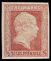 Preußen 1850 1 Friedrich Wilhelm IV.jpg