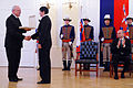 Prezident udelil štátne vyznamenania 15. osobnostiam (3).jpg